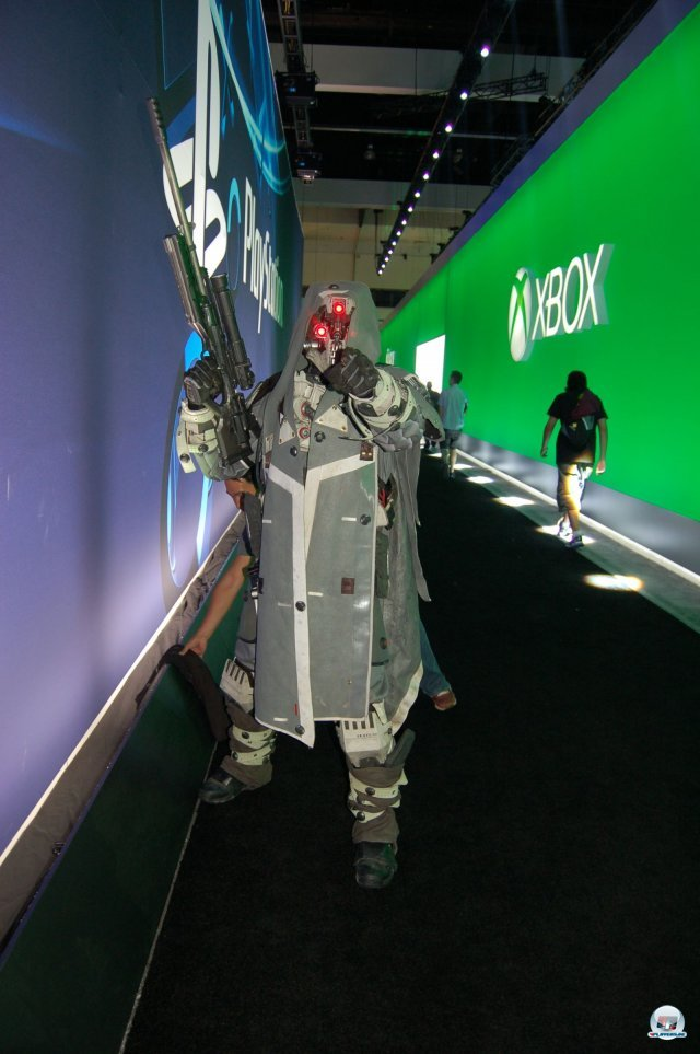 Screenshot - E3 2013 (360) 92463559