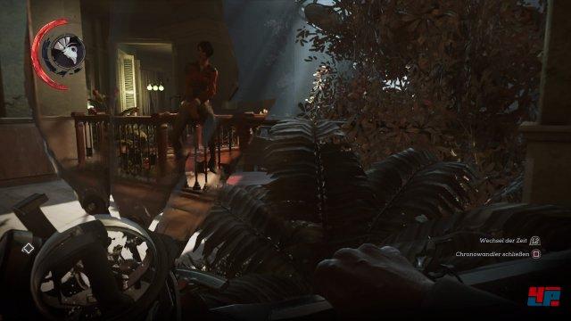 Screenshot - Dishonored 2: Das Vermächtnis der Maske (PC) 92536630