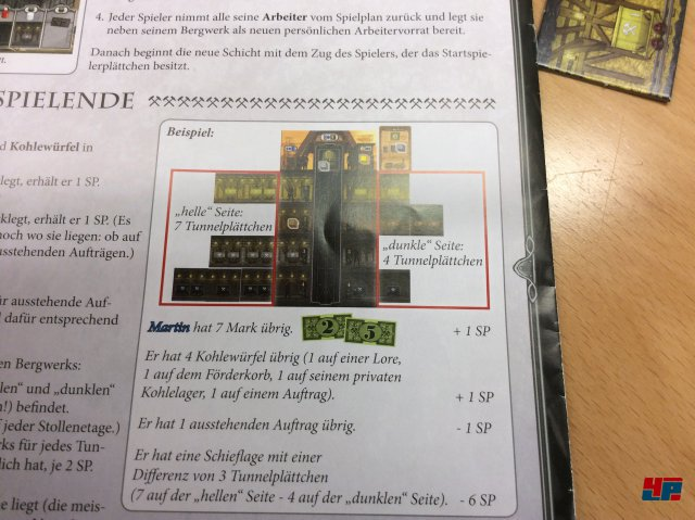 Screenshot - Glück Auf! (Spielkultur) 92475806