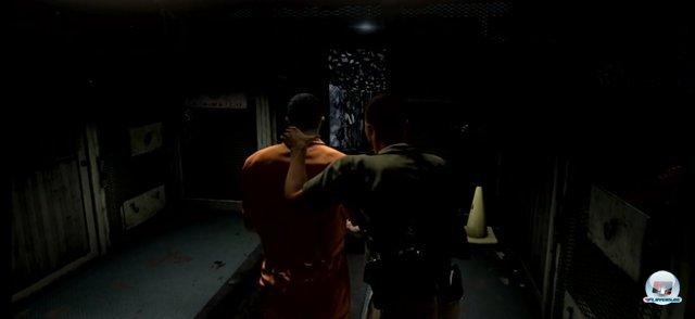 Screenshot - Splinter Cell: Blacklist (360) 92468274