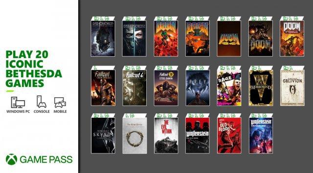 Screenshot - Xbox Game Pass (PC, One) 92636420