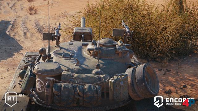 Screenshot - World of Tanks (PC) 92598326