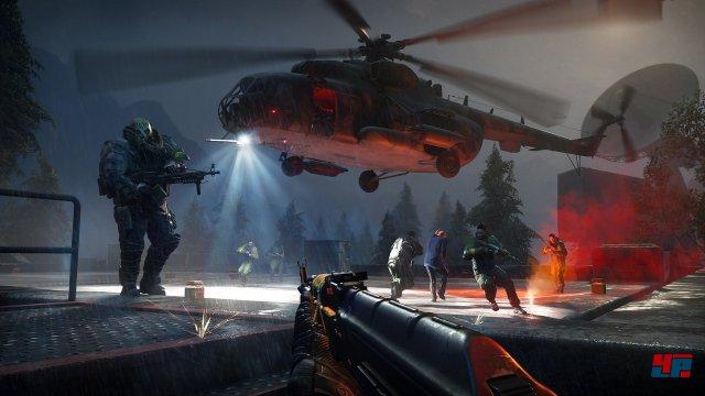 Screenshot - Sniper Ghost Warrior 3 (PC) 92539962