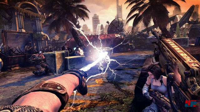 Screenshot - Bulletstorm (PC) 92543762