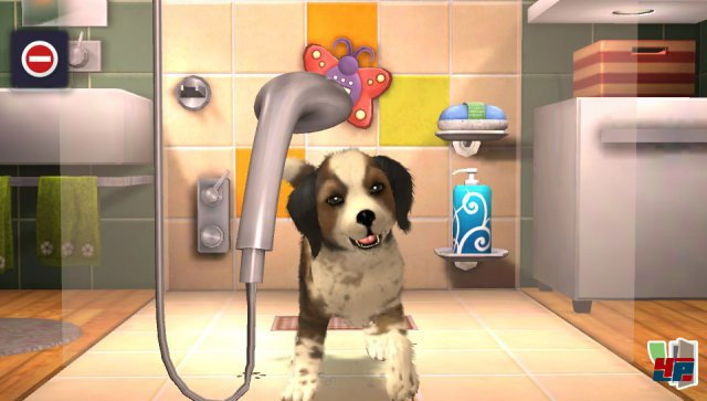 Screenshot - Pets (PS_Vita) 92485318