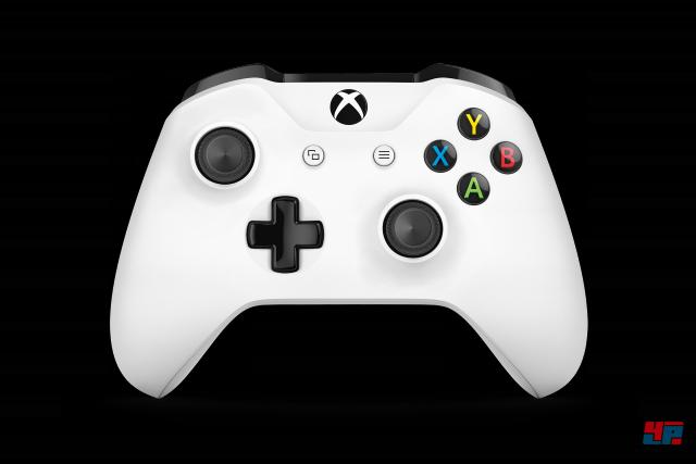 Screenshot - Xbox One (One) 92527946