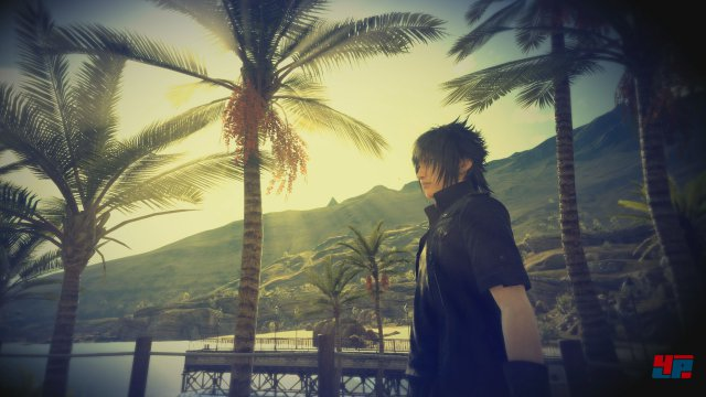 Screenshot - Final Fantasy 15 (PC) 92551224