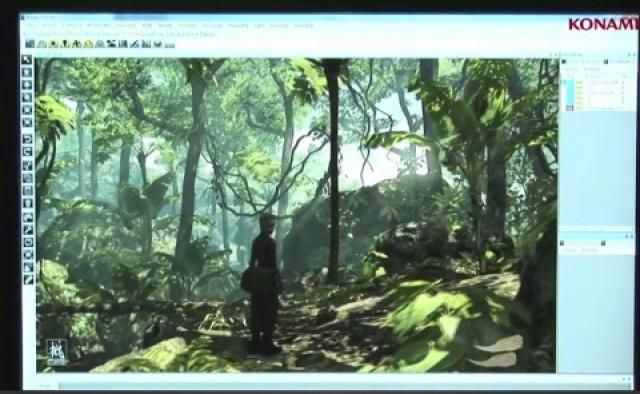Screenshot - Allgemein (PC) 2226654