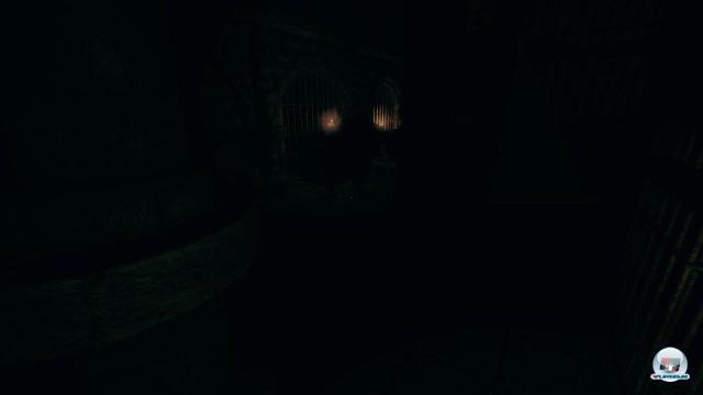 Screenshot - Amnesia: A Machine for Pigs (PC) 92468690