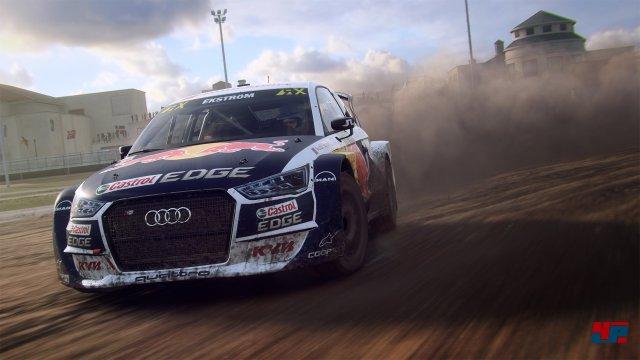 Screenshot - DiRT Rally 2.0 (PC) 92574365
