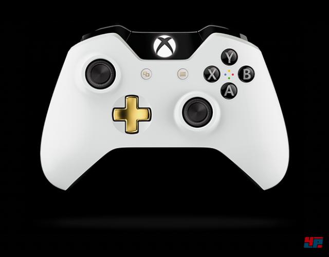 Screenshot - Xbox One (XboxOne) 92512670