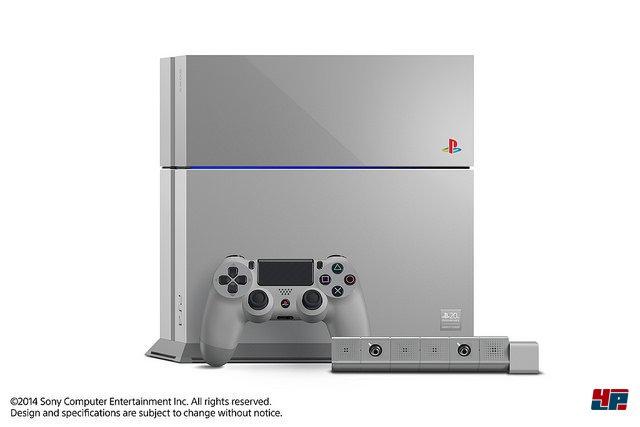 Screenshot - PlayStation 4 (PlayStation4) 92495976