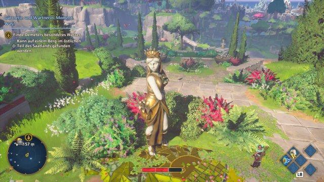Screenshot - Immortals Fenyx Rising: Die verlorenen Götter (XboxSeriesX) 92641379