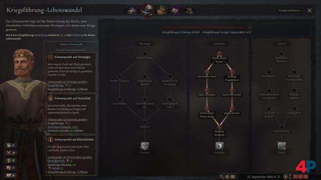 Screenshot - Crusader Kings 3 (PC) 92623778