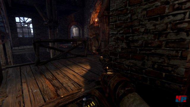 Screenshot - Metro Exodus (PC) 92582243