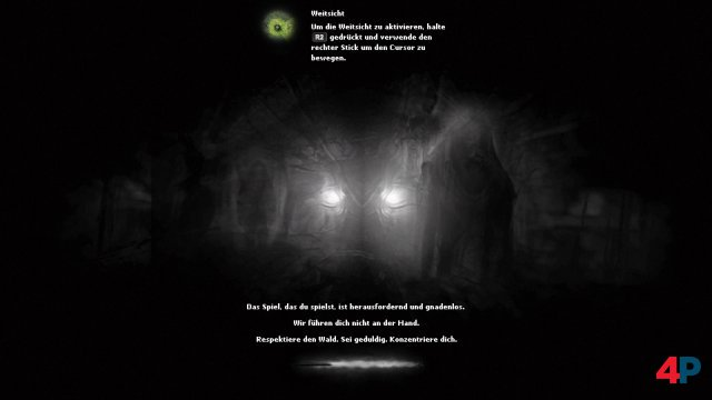 Screenshot - Darkwood (PC)