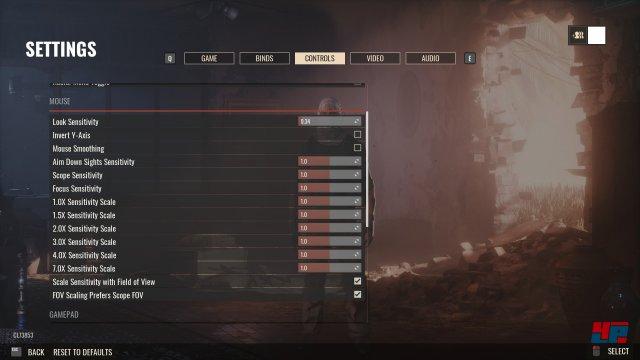 Screenshot - Insurgency: Sandstorm (PC) 92579777