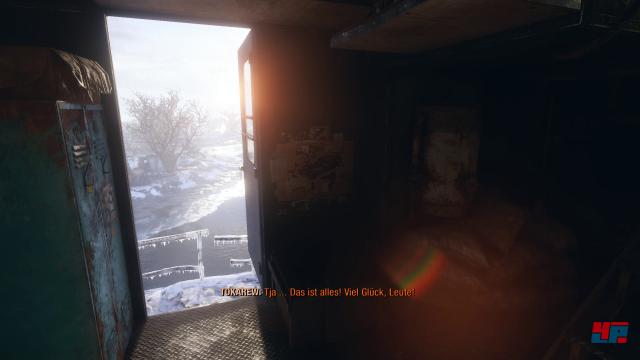 Screenshot - Metro Exodus (PC) 92582301