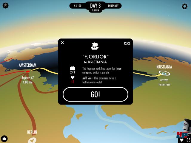 Screenshot - 80 Days (iPad) 92487763