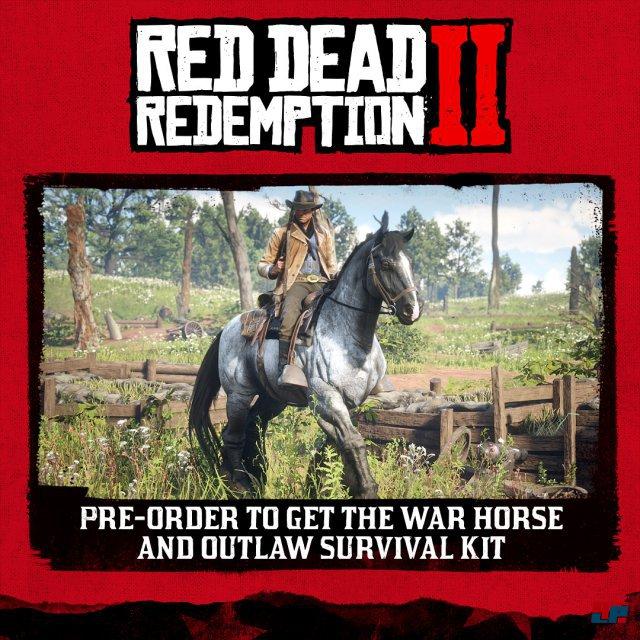 Screenshot - Red Dead Redemption 2 (PS4) 92566427