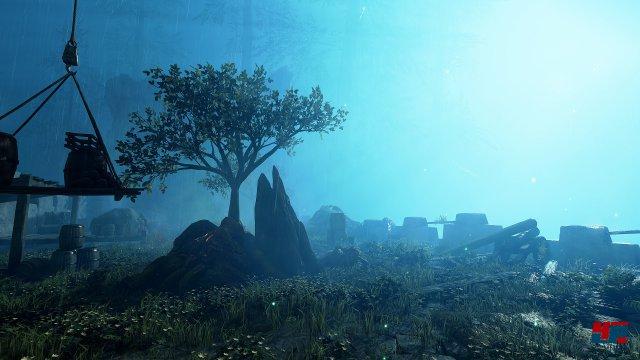 Screenshot - Warhammer: Vermintide 2 (PC)