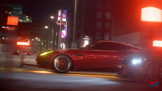 Screenshot - Need for Speed Payback (PC) 92555436