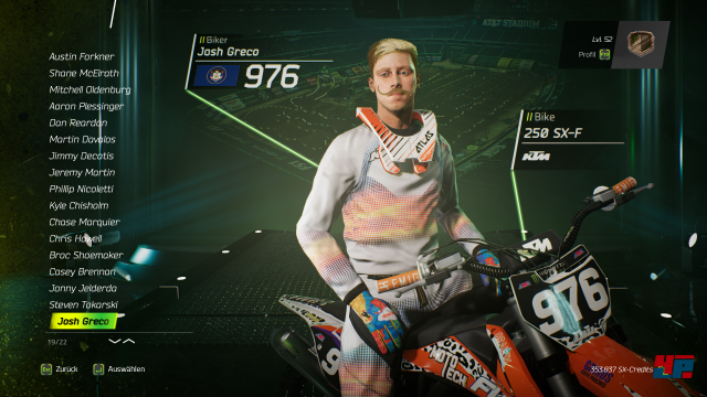 Screenshot - Monster Energy Supercross - The Official Videogame (PC) 92559946