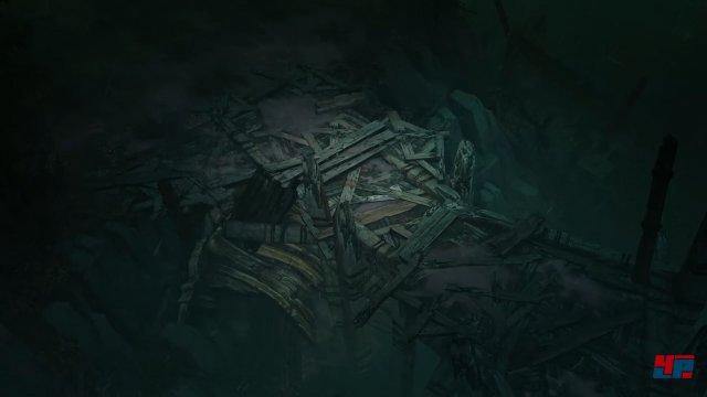 Screenshot - Diablo 3: Reaper of Souls (PC) 92516106