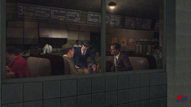 Screenshot - L.A. Noire (PS4) 92555702