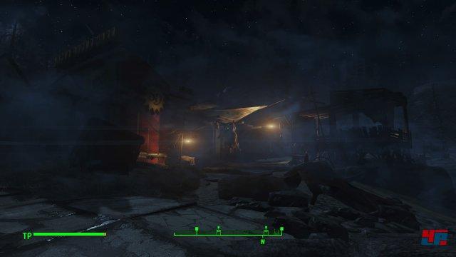 Screenshot - Fallout 4: Far Harbor (PC) 92526235