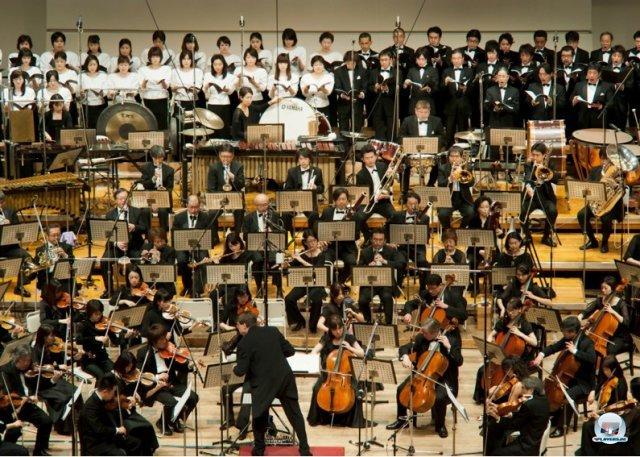 Screenshot - Final Symphony (Allgemein) 92440892