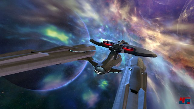 Screenshot - Star Trek: Bridge Crew (HTCVive) 92543464