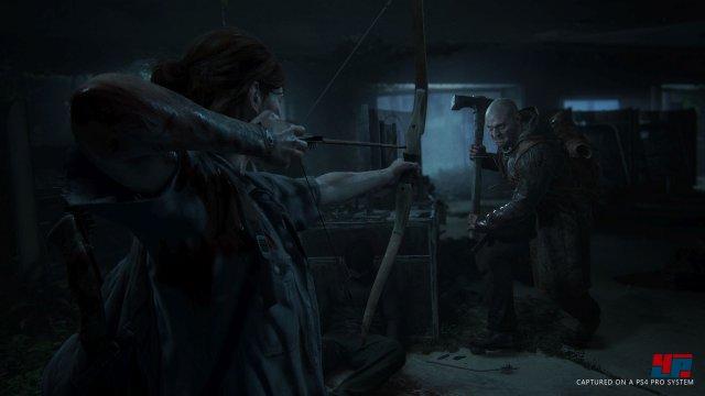 Screenshot - The Last Of Us 2 (PS4) 92567066