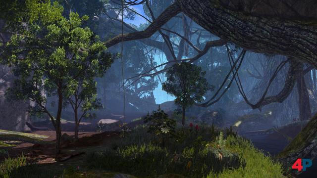 Screenshot - Sword Art Online: Alicization Lycoris (PC) 92596329