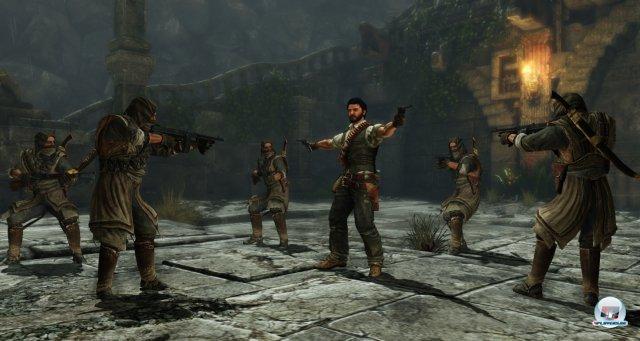 Screenshot - Deadfall Adventures (360) 92469962