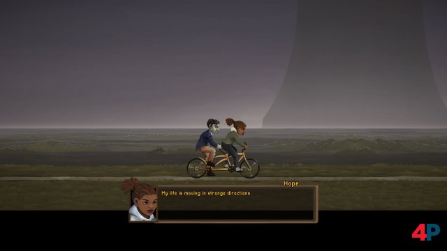 Screenshot - Ghoul Britannia: Land of Hope and Gorey (PC) 92596205