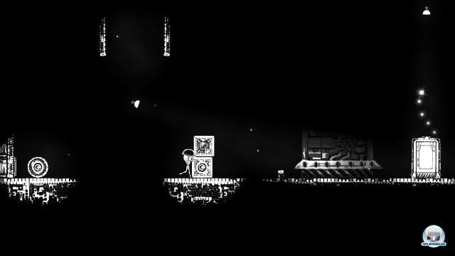 Screenshot - Closure (PC) 92402907