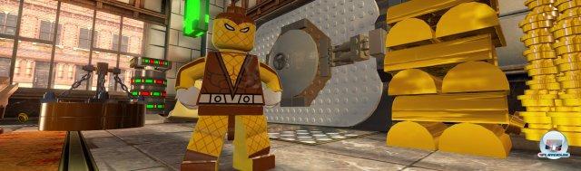 Screenshot - Lego Marvel Super Heroes (360) 92470740