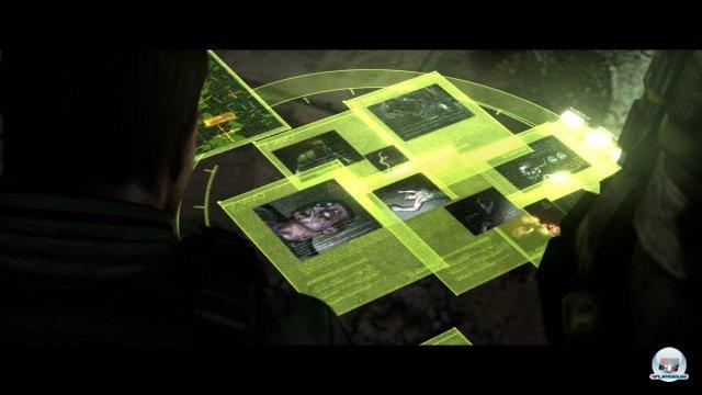 Screenshot - Resident Evil 6 (PlayStation3) 2338142