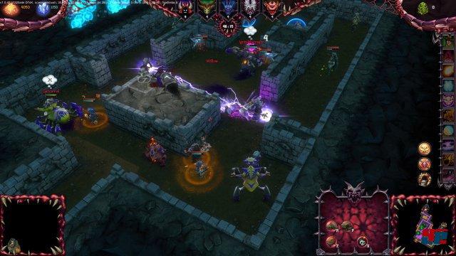 Screenshot - Dungeons 2 (PC) 92501601