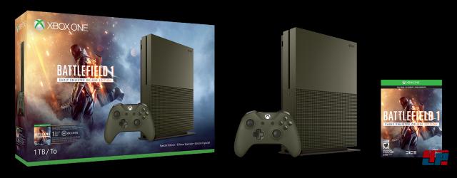 Screenshot - Xbox One (One) 92533165
