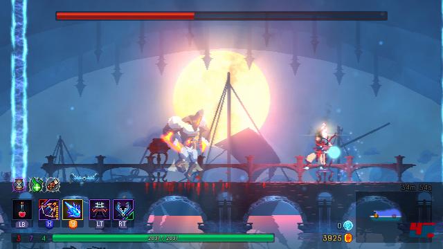 Screenshot - Dead Cells (PC) 92570933