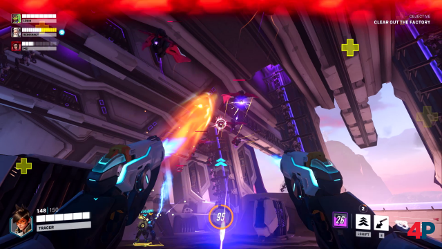Screenshot - Overwatch 2 (PC) 92601640