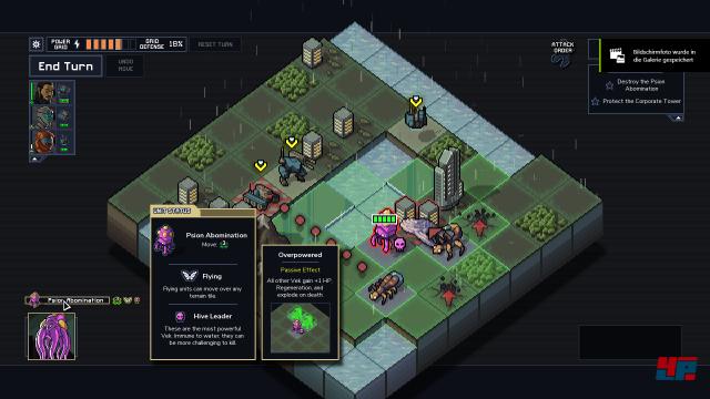 Screenshot - Into the Breach (PC) 92560512