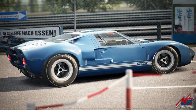 Screenshot - Assetto Corsa (PC) 92514563