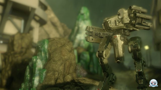 Screenshot - Halo 4 (360) 92426652