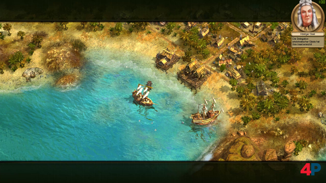 Screenshot - Anno History Collection (PC) 92617673