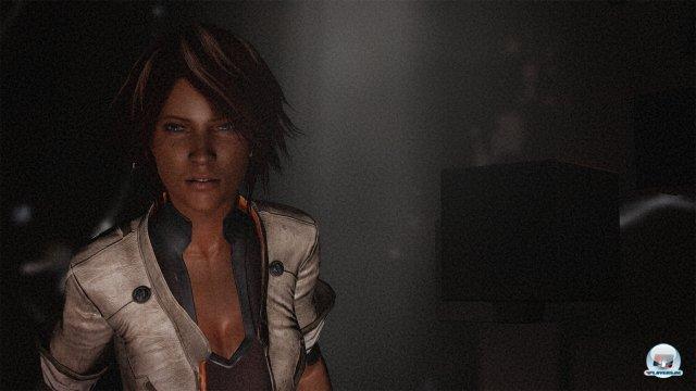 Screenshot - Remember Me (360) 92460493