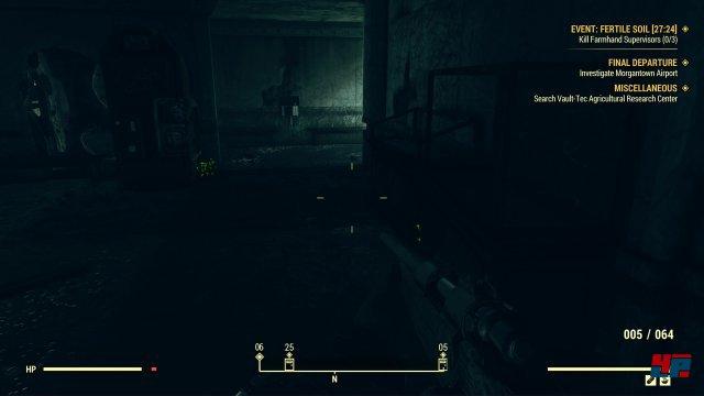 Screenshot - Fallout 76 (One) 92577668