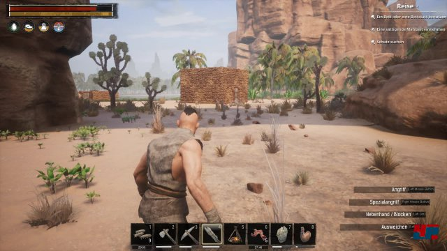 Screenshot - Conan Exiles (PC) 92566537